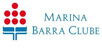 LOGO MARINABARRACLUBE
