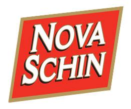 NOVASCHIN