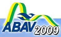abav2009