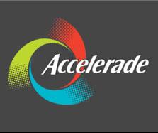 accelerade