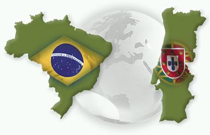 brasilisboa