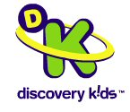 discovery2009