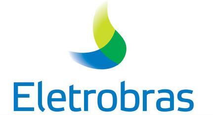 eletrobase1