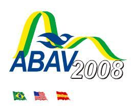 logo abav2008