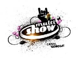 logo multisho2w