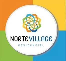 logo nortevillage