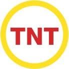 logo tnt2