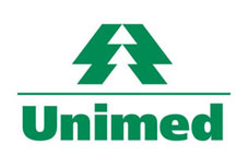 logo unimed2
