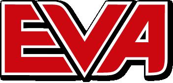 eva-logo