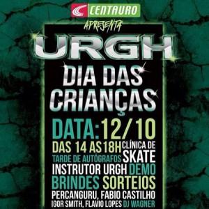 urgh1