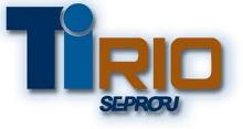 logo_tirio1