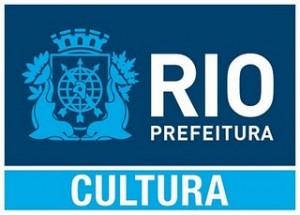 Logo+Cultura+2010