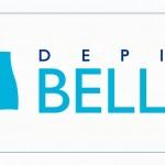 Logo_DepilBella