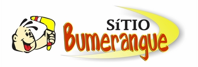 excursao+sitio+bumerangue+rio+de+janeiro+rj+brasil__772B7C_1