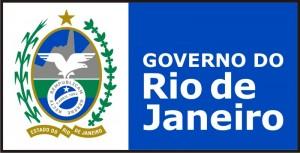 governo_RJ1