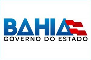 logotipo-governo-da-bahia-rui-costa-oficial