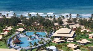 Hotel-Cumbuco