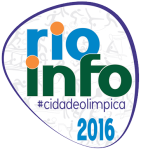 RioInfo-2016-logo