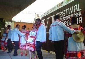 mexico (17)