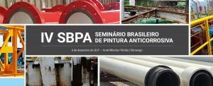banner-4-SBPA