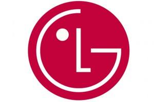 lg-logo-100629042-large