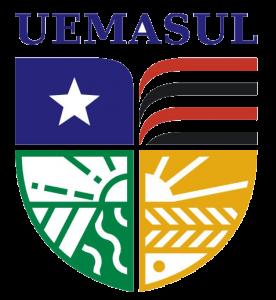 UEMASUL
