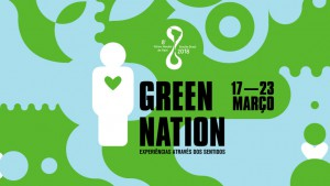 green-nation-geral-1030x579