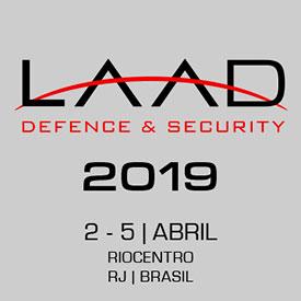 laad2019